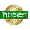 Hohe Tauern National Park partner business